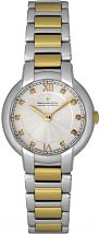 Ladies Dreyfuss Co 1974 Diamond Watch DLB00061/D/01