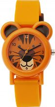 Childrens Tikkers Watch TK0090
