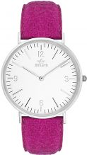 Birline Ladies Sandy Silver Watch BIR002115