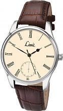 Mens Limit Watch 5549.01