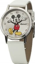 Ladies Disney by Ingersoll Classic Watch DIN002SLWH