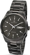 Mens Accurist London Watch 7058