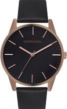 Unisex UNKNOWN The Classic Watch UN15TC16