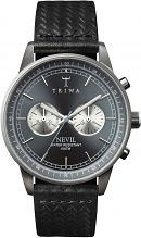 Mens Triwa Nevil Chrono Watch NEST110GC010112