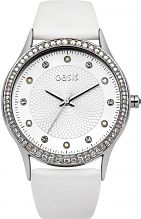 Ladies Oasis Watch B1530