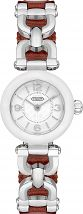 Ladies Coach Waverly Watch 14501854