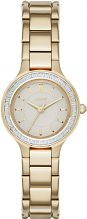 Ladies DKNY Chambers Watch NY2392