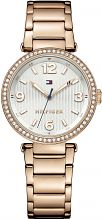 Ladies Tommy Hilfiger Lynn Watch 1781590
