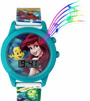 Disney Childrens Princess Watch PN1165