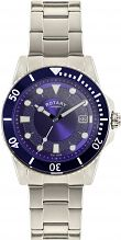Rotary Gents Exclusive Watch GB00487/05