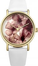 Ladies Daisy Dixon Sienna Watch DD020WG