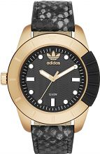Mens Adidas ADH-1969 Superstar Watch ADH3052