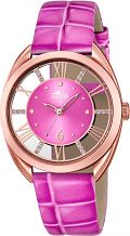 Ladies Lotus Watch L18226/1