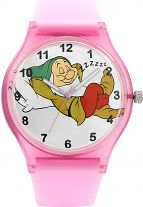 Childrens Disney Watch 26372