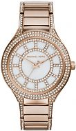 Ladies Michael Kors Watch MK3313