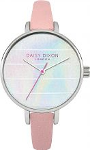 Ladies Daisy Dixon Kylie Watch DD024PS