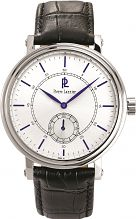 Mens Pierre Lannier Watch 221C123