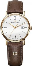 Ladies Maurice Lacroix Eliros Date Watch EL1084-PVP01-112-002