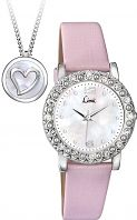 Limit Ladies Watch 6169G.00