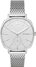 Ladies Skagen Rungsted Watch SKW2402