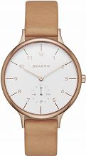 Ladies Skagen Anita Watch SKW2405