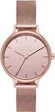 Ladies Skagen Anita Watch SKW2413