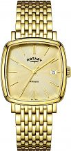 Mens Rotary Windsor Watch GB05308/03