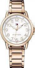 Ladies Tommy Hilfiger CASEY Watch 1781657