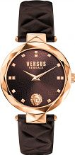 Ladies Versus Versace COVENT GARDEN Watch SCD070016