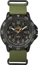 Timex Gents Expedition Watch TW4B03600