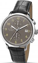 Mens Accurist Chronograph Watch 7097