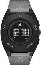 Unisex Adidas Performance Sprung Activity Tracker Chronograph Watch ADP3240
