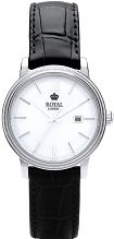 Ladies Royal London Watch 21299-01