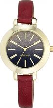 Ladies Nine West Watch NW/1842BYBY