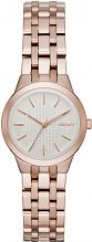 Ladies DKNY Park Slope Watch NY2492